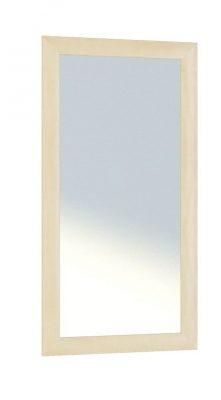 УМ-8 Зеркало