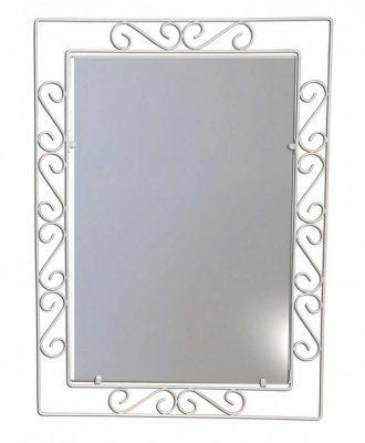 Зеркало Грация 628