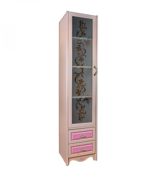 Николь N2251G ART (розовый)