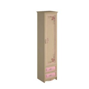 Николь N2251R ART (розовый)