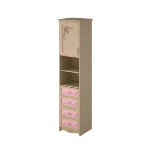 Николь N2254 L ART (розовый)