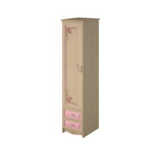 Николь N2251D L  ART (розовый)