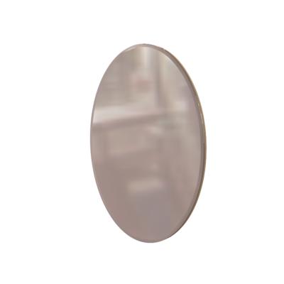 Николь N0501 (дуб светлый)