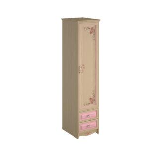 Николь N2251D R ART (розовый)