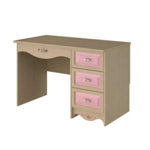 Николь N0713 ART (розовый)