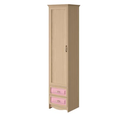 Николь N2251D (розовый)