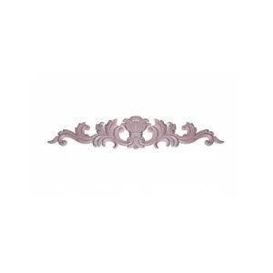 Николь 3364 PKW (розовый)