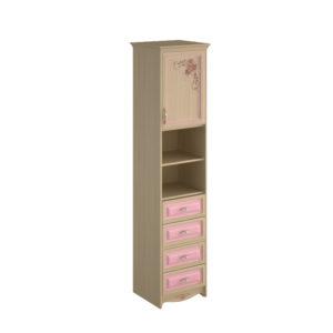 Николь N2254 R ART (розовый)