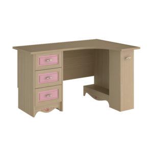 Николь N0716R  ART (розовый)