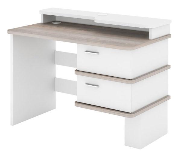 Компьютерный стол СД-15С +НМ