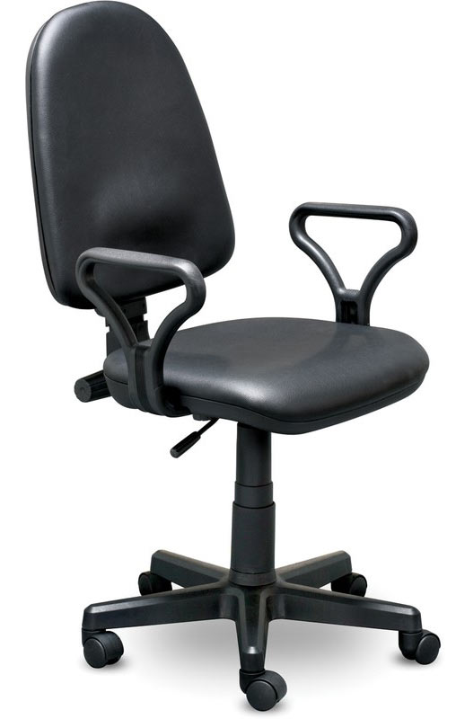 Рабочее кресло Престиж