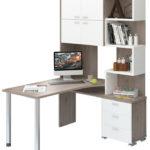Компьютерный стол СР-500М-190