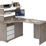 Компьютерный стол СР-165