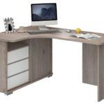 Компьютерный стол СР-145С