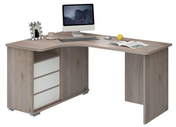 Компьютерный стол СР-165С