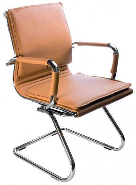 Рабочее кресло БЮРОКРАТ CH 993 LOW V