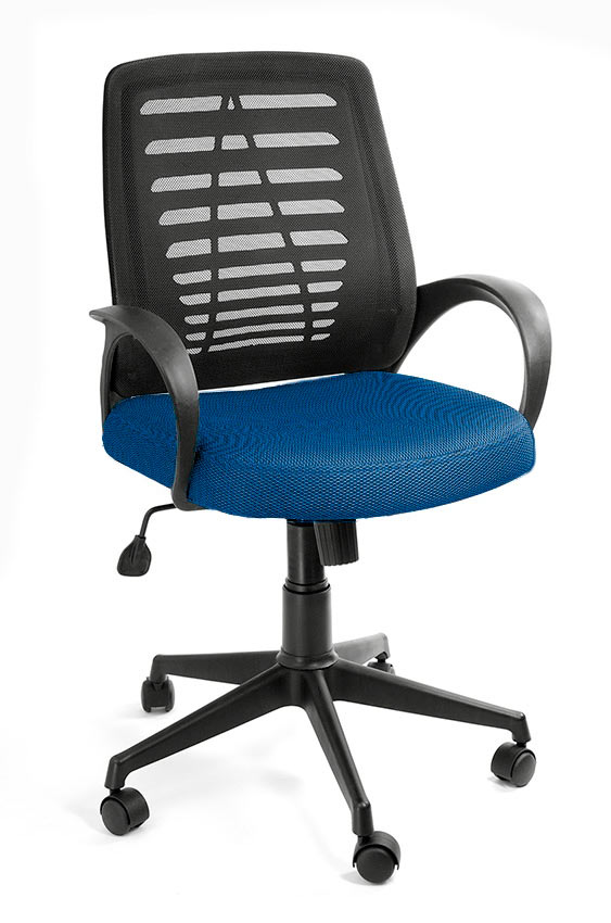 Рабочее кресло Ирис