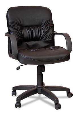 Кресло руководителя ЧИП Ультра