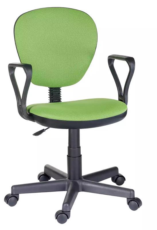 Детское кресло Гретта