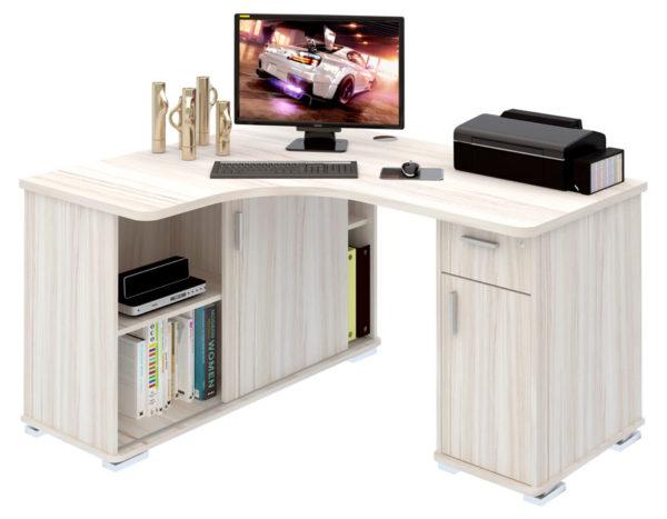 Компьютерный стол СР-140М