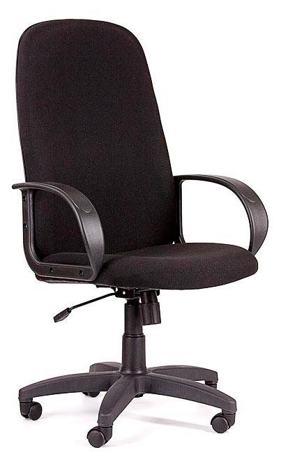 Рабочее кресло Амбасадор