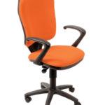 Рабочее кресло БЮРОКРАТ CH 540 AXSN