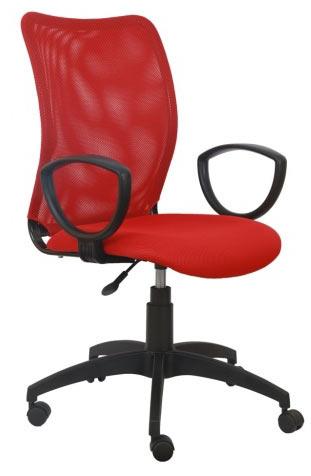 Рабочее кресло БЮРОКРАТ СН-599 AXSN
