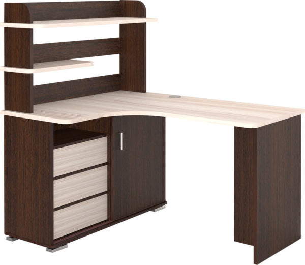 Компьютерный стол СР-145
