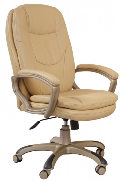 Кресло руководителя БЮРОКРАТ CH-868 AXSN