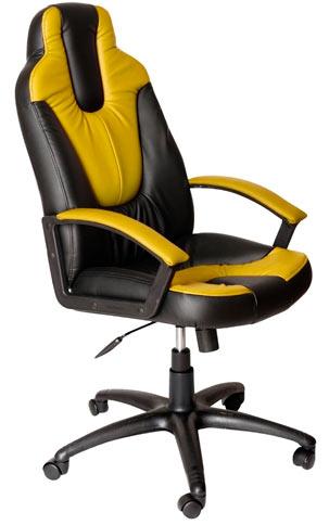 Кресло руководителя Neo 2