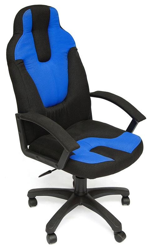 Кресло руководителя Neo 3