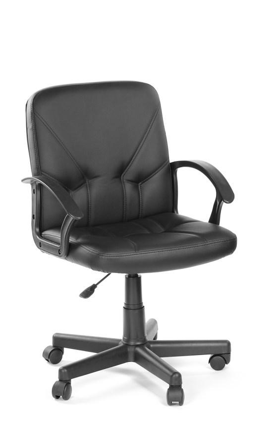 Кресло руководителя ЧИП Ультра 365