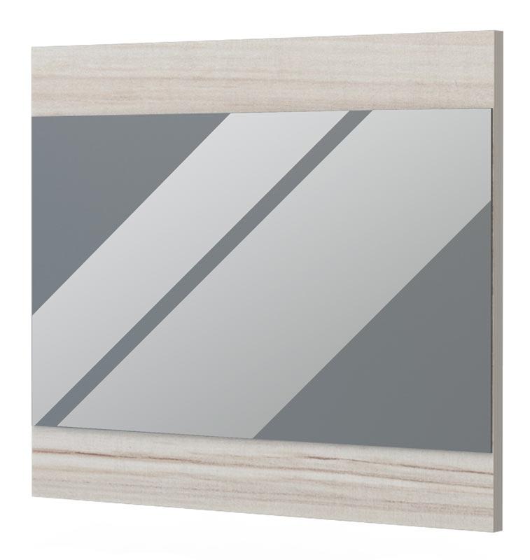 Зеркало ЗР-1