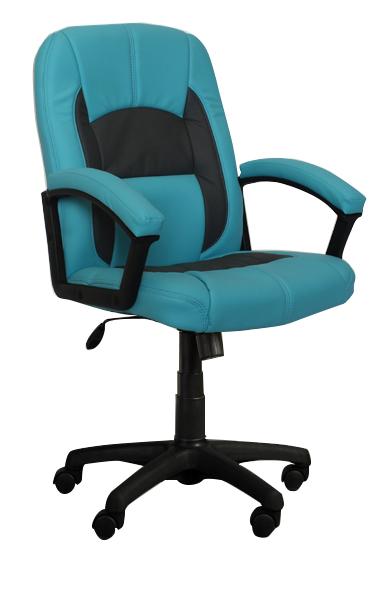 Рабочее кресло CH-111