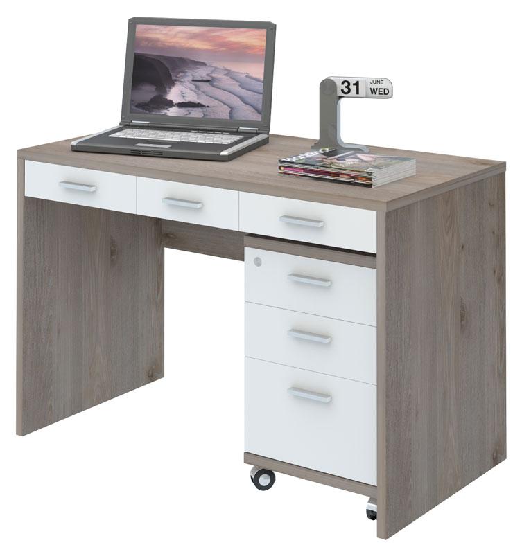 Компьютерный стол СП-32С