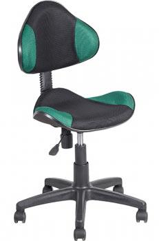 Рабочее кресло AV 215