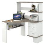 Компьютерный стол СД-45