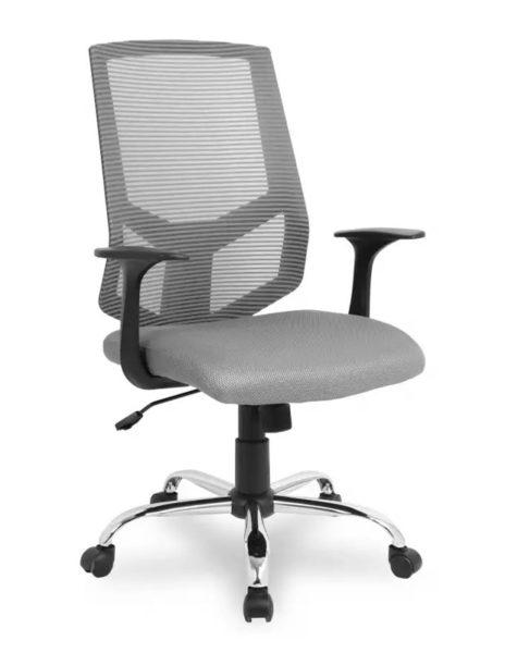 Рабочее кресло College HLC-1500