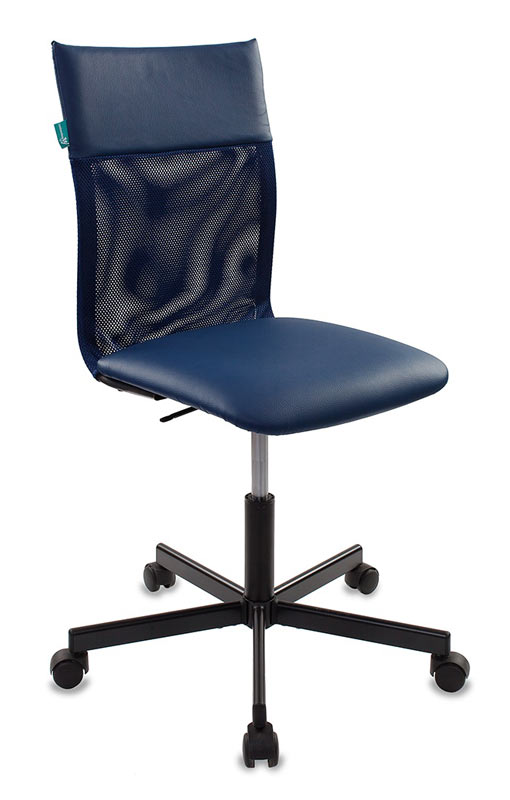 Рабочее кресло БЮРОКРАТ СН-1399
