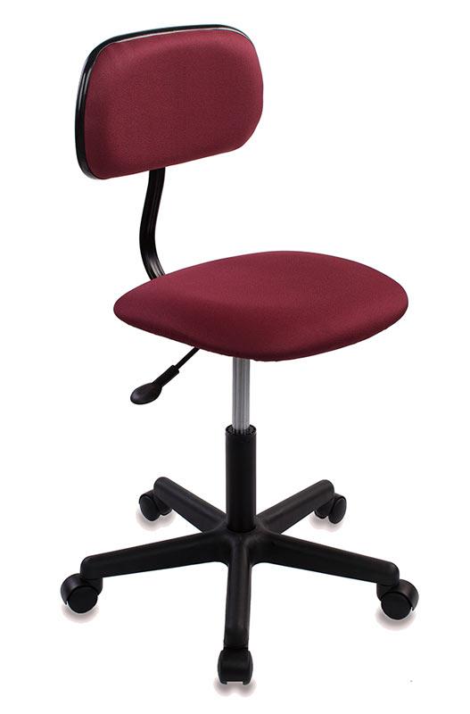 Рабочее кресло БЮРОКРАТ СН-1201