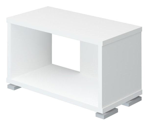Стеллаж СБ-10-1