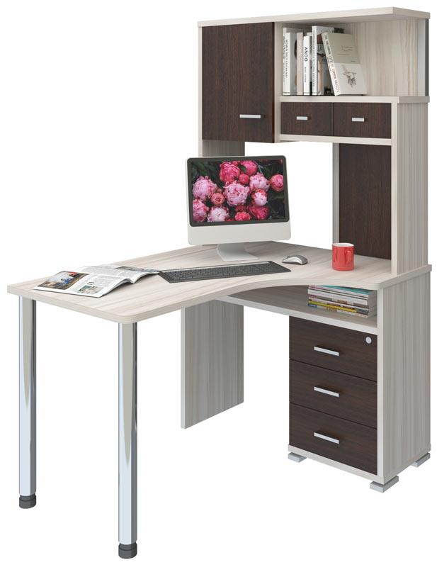 Компьютерный стол СР-130