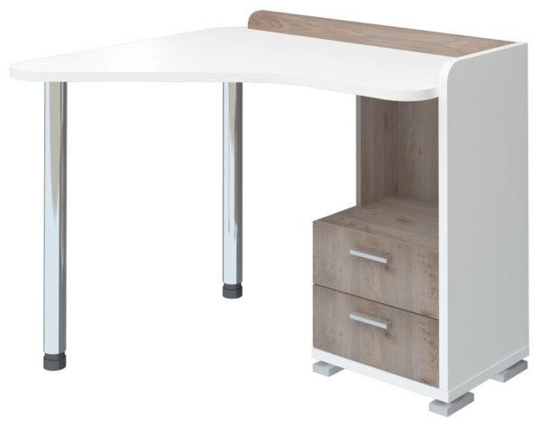 Компьютерный стол СКМ-55