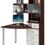 Компьютерный стол СР-320