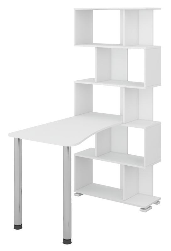 Компьютерный стол СЛ-5СТ-2