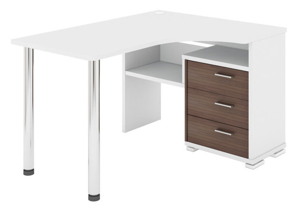 Компьютерный стол СР-132С