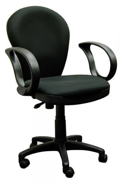 Рабочее кресло БЮРОКРАТ СН-687AXSN