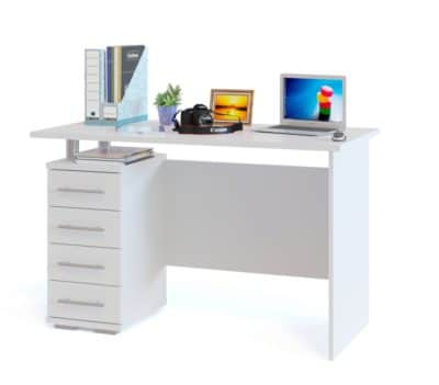 Компьютерный стол КСТ-106.1
