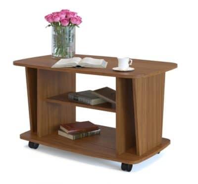 Журнальный стол СЖ-3 (Сокол)