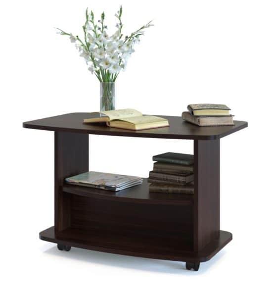 Журнальный стол СЖ-4 (Сокол)